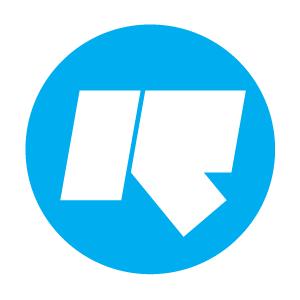 27347_logo1112