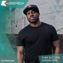 Listen back to yesterdays very first Houseology 101 show on Kiss Fresh again!
