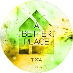 FUNK BUTCHER feat. TIPPA - BETTER PLACE